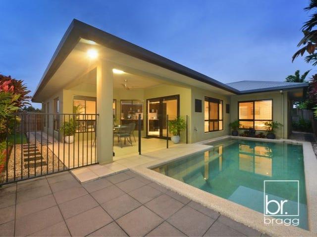 9 Bambusa Terrace, Mount Sheridan, Qld 4868