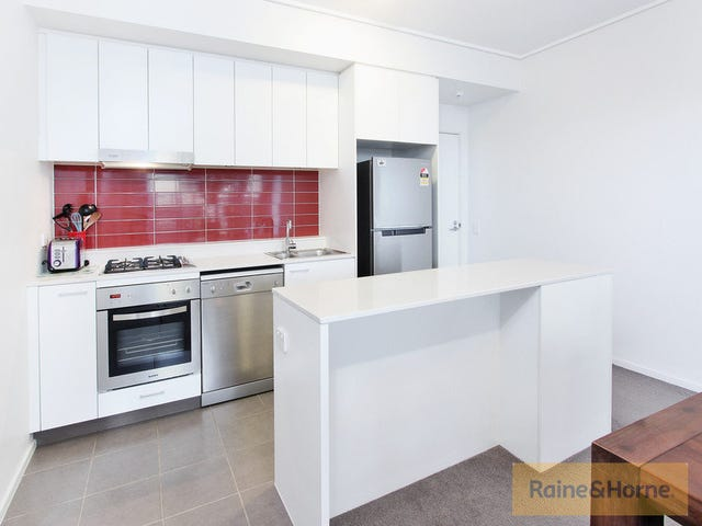 101/33 Main Street, Rouse Hill, NSW 2155