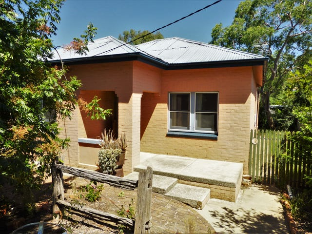379 Centenary Street, East Albury, NSW 2640