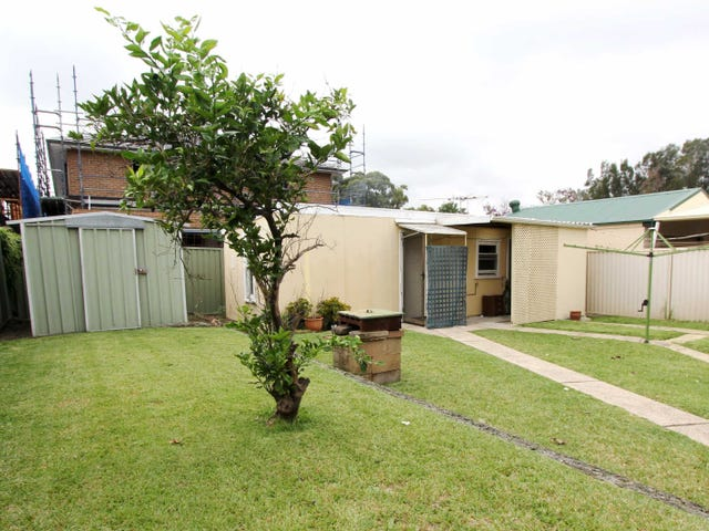 03/36 CARDIGAN STREET, Guildford, NSW 2161