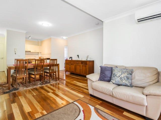 36/1-3 Funda Place, Brookvale, NSW 2100
