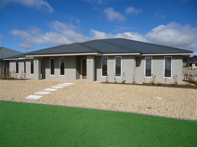 12 Goldstein Cres, Lloyd, NSW 2650