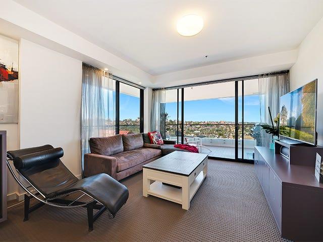 801/138 Walker Street, North Sydney, NSW 2060