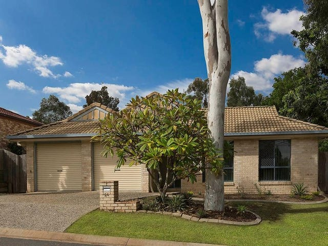 24 Benarkin Street, Forest Lake, Qld 4078