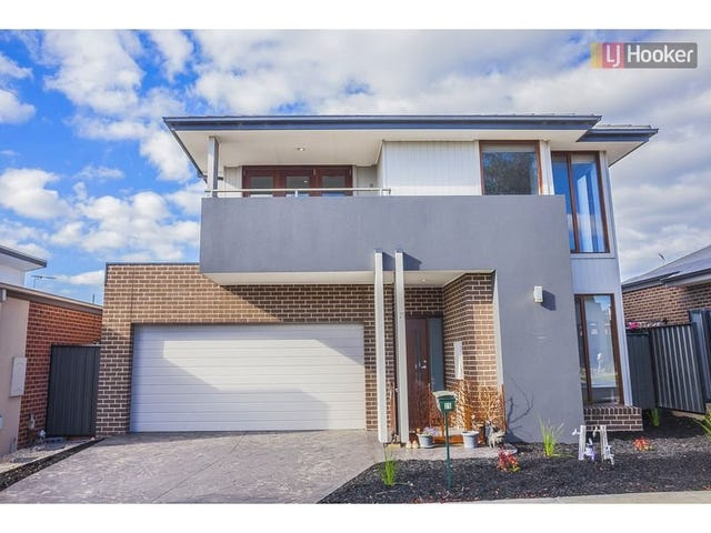 25 Baronial Way, Craigieburn, Vic 3064