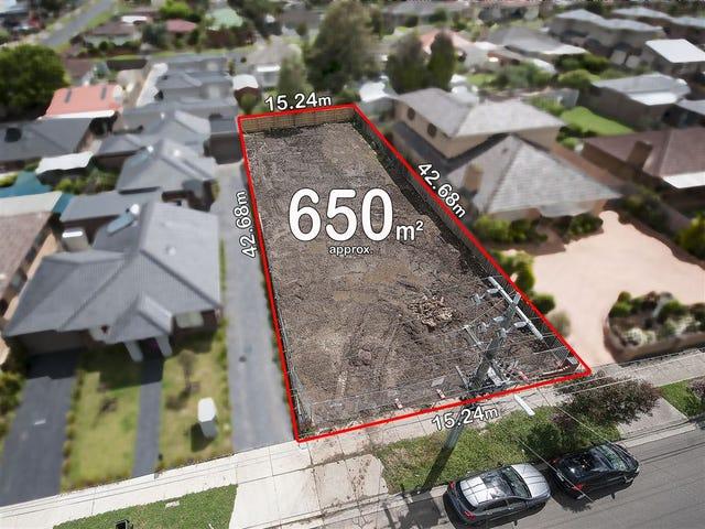 28 Messmate Street, Lalor, Vic 3075