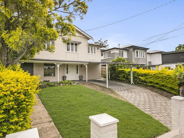 24 Noble Street, Camp Hill, Qld 4152