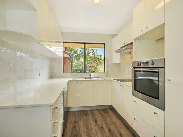 32/10-14 Loch Maree Avenue, Thornleigh, NSW 2120