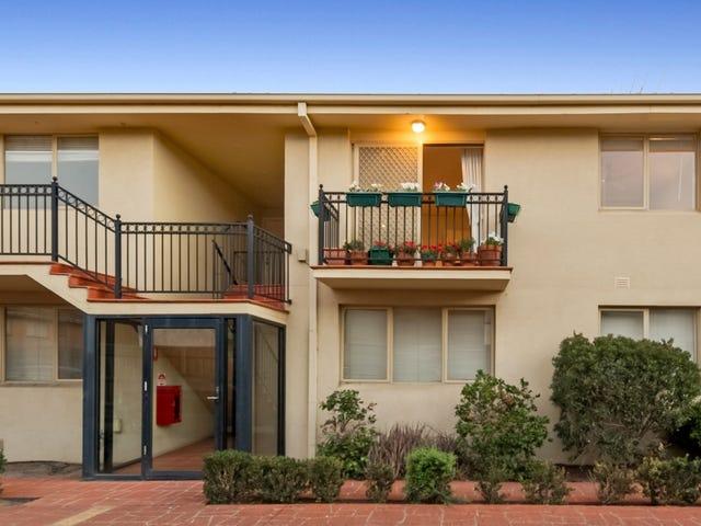 8/5 Gordon Street, Footscray, Vic 3011