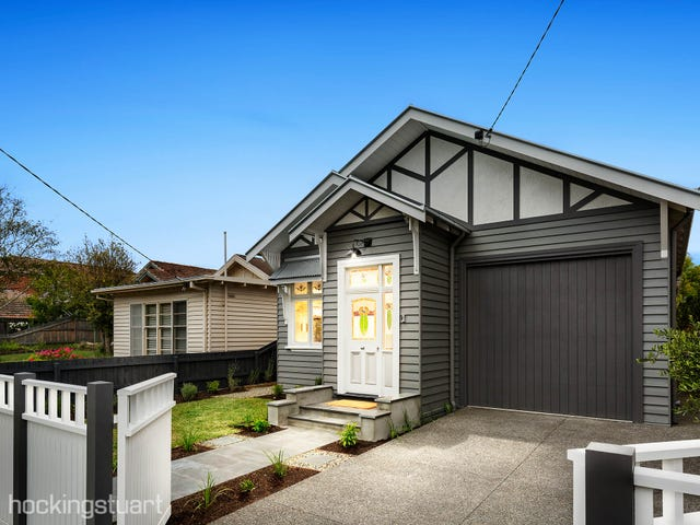 85 Clarence Street, Caulfield South, Vic 3162