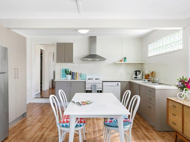 47 Dobbie Avenue, East Corrimal, NSW 2518