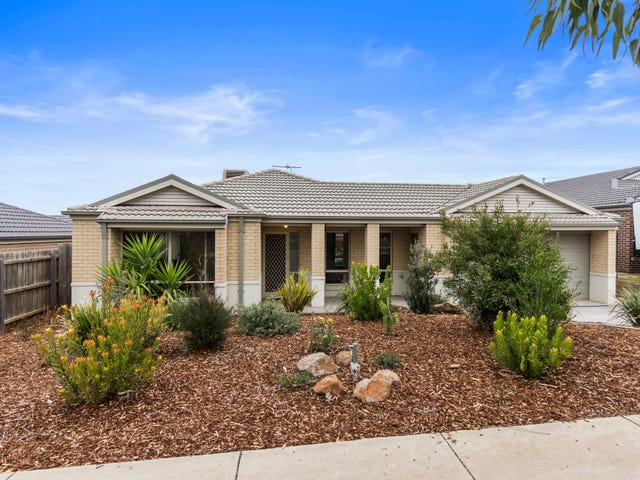 4 Goodenia Court, Darley, Vic 3340