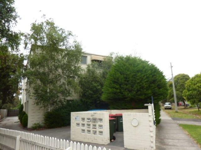 5/156A Napier Street, Essendon, Vic 3040