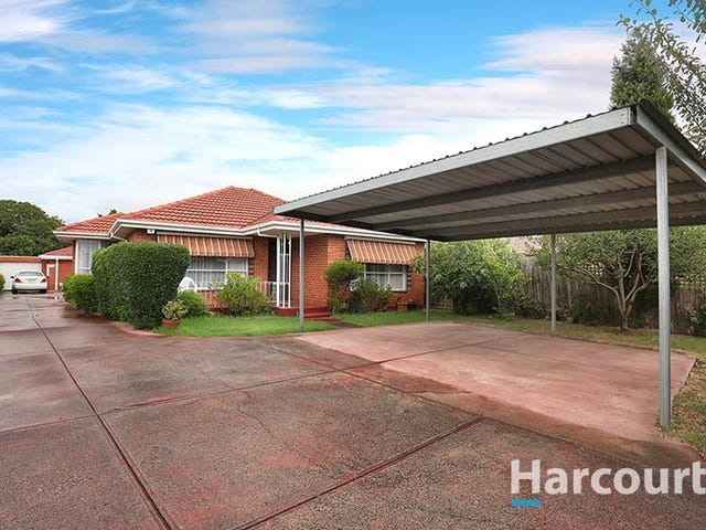 1/19 Juniper Crescent, Thomastown, Vic 3074
