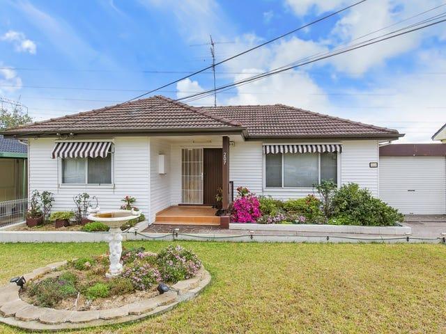 207 Samarai Road, Whalan, NSW 2770
