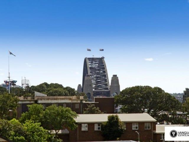 11B/161 Kent Street, Sydney, NSW 2000