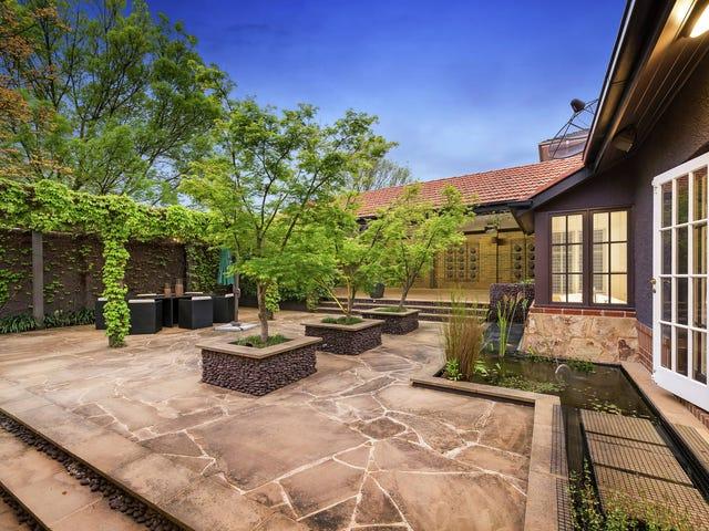 54 Normanby Road, Kew, Vic 3101