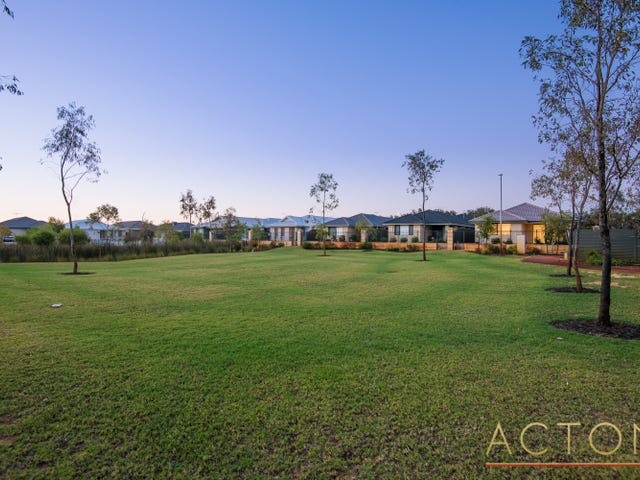 1 Giara Lane, Darling Downs, WA 6122