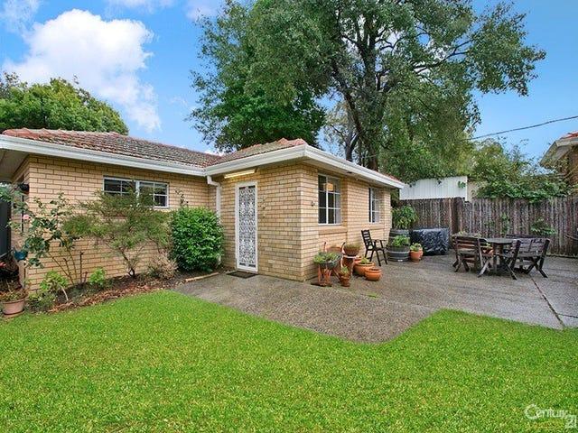 19A Wannyl Road, Kirrawee, NSW 2232