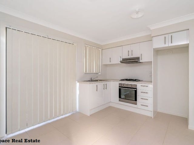105a Holden Drive, Oran Park, NSW 2570