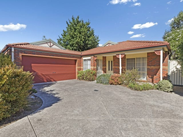 24 Hilltop Way, Gisborne, Vic 3437