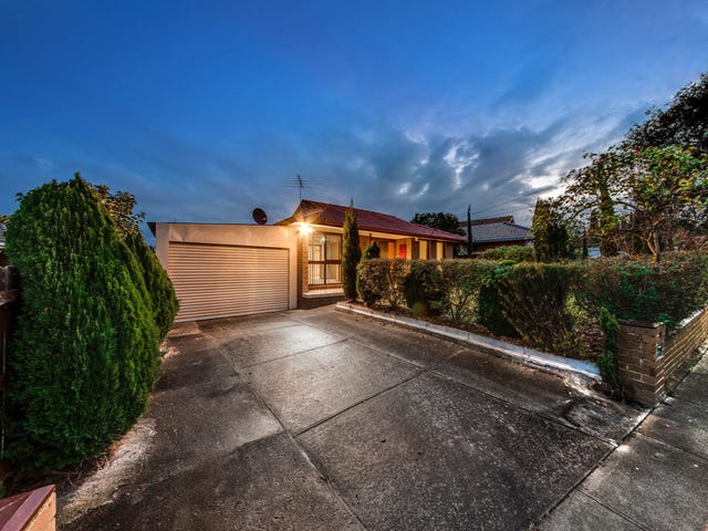 10 Illawarra Crescent, Dandenong North, Vic 3175