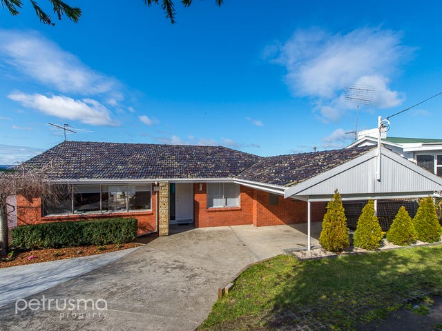 212 Channel Highway, Taroona, Tas 7053