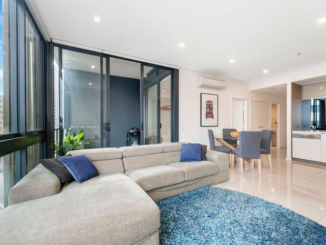 541/2C Defries Avenue, Zetland, NSW 2017