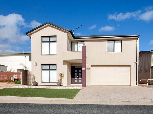 11 Rose Avenue, North Beach, SA 5556
