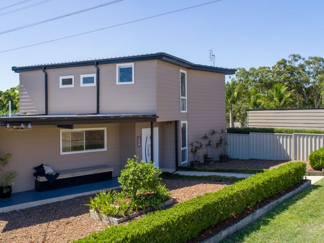 1 Granada Avenue, Macquarie Hills, NSW 2285