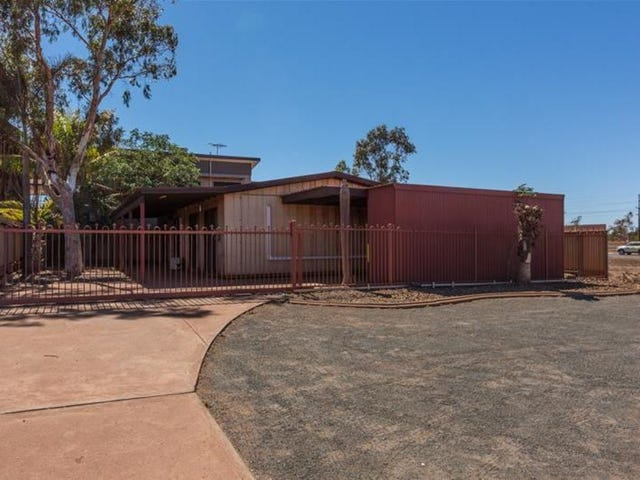58C Morgans Street, Port Hedland, WA 6721