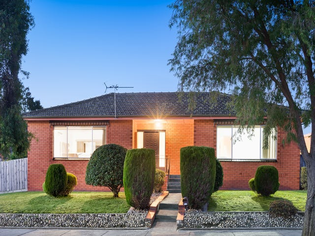52 Rivett Crescent, Mulgrave, Vic 3170