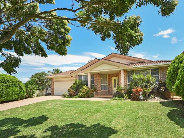 17 Dahlsford Drive, Port Macquarie, NSW 2444