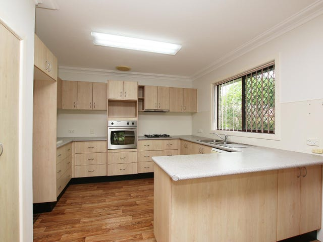 1 Sunway Place, Ballina, NSW 2478