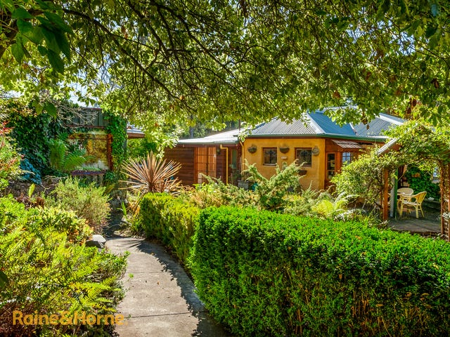 2276 Old Channel Highway, Lower Snug, Tas 7054
