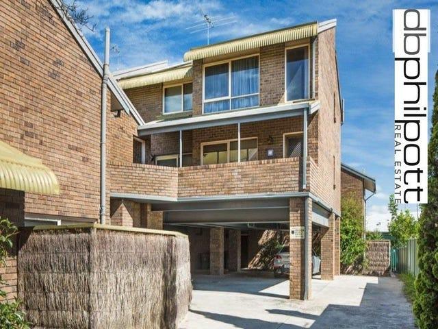 5/27 Flinders St, Kent Town, SA 5067
