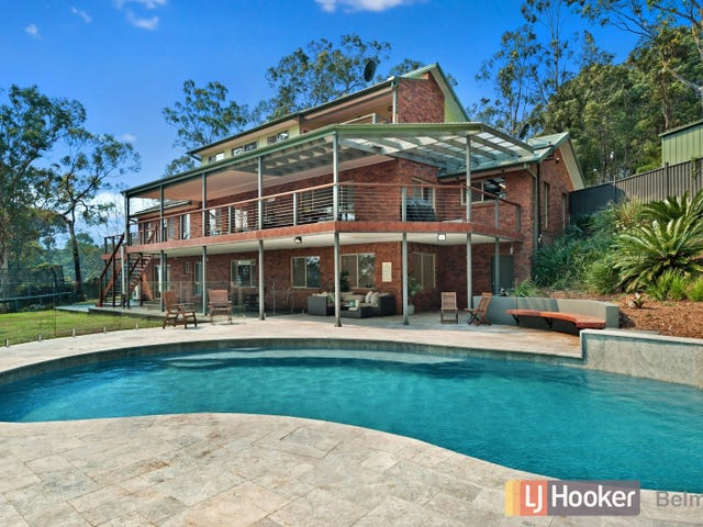20 Violet Town Road, Tingira Heights, NSW 2290