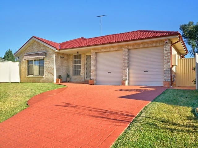 27 The Clearwater, Mount Annan, NSW 2567