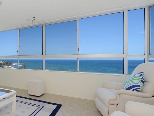 Unit 20 Cirrus 39 Canberra Tce, Kings Beach, Qld 4551