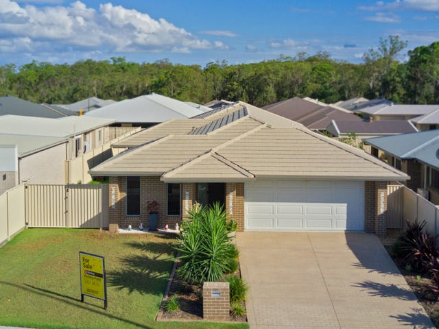 104 Bunker Road, Victoria Point, Qld 4165