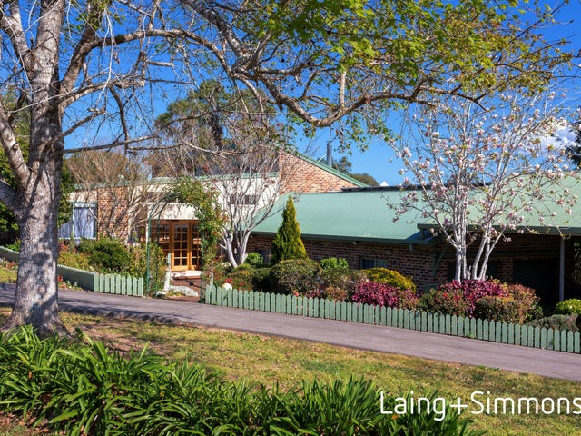 1 Felton Place, Wingham, NSW 2429