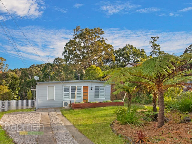 33 Birdwood Avenue, Winmalee, NSW 2777