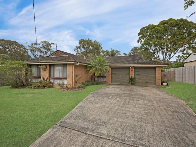 6 Cooranga Road, Wyongah, NSW 2259