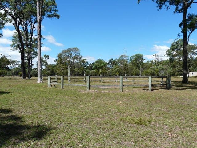 1950 Mt Cotton Rd, Carbrook, Qld 4130