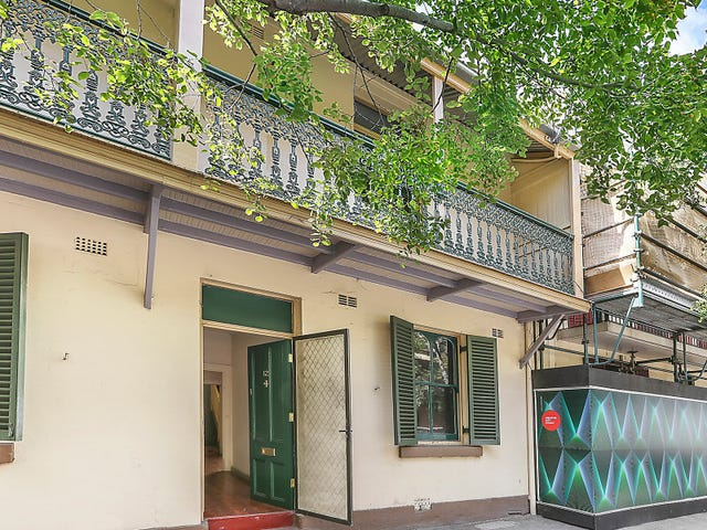 62 Kent Street, Millers Point, NSW 2000