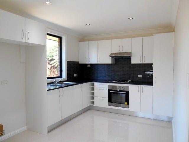 56A Birdwood Avenue, Doonside, NSW 2767