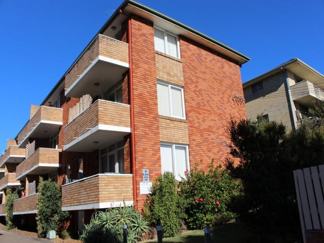 14/89 Pacific Parade, Dee Why, NSW 2099