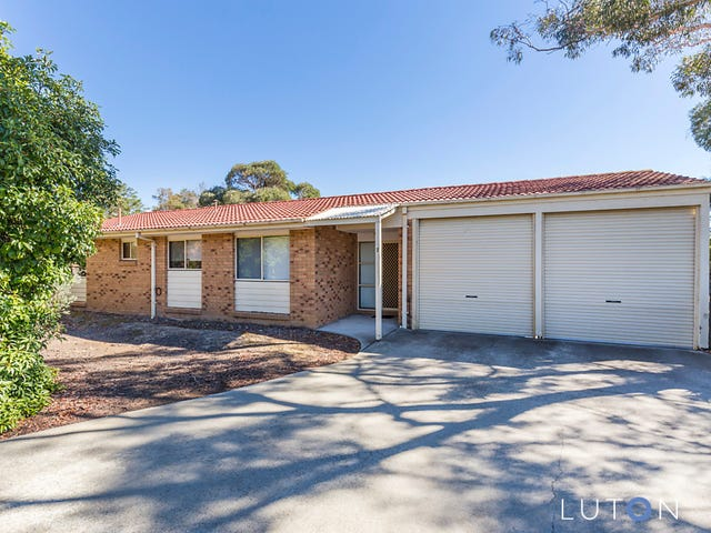 3/41 Builder Crescent, Theodore, ACT 2905