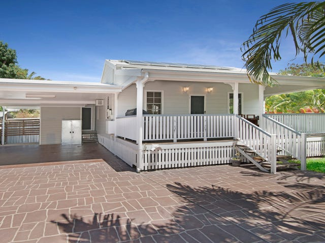 48A Queens Road, Hermit Park, Qld 4812