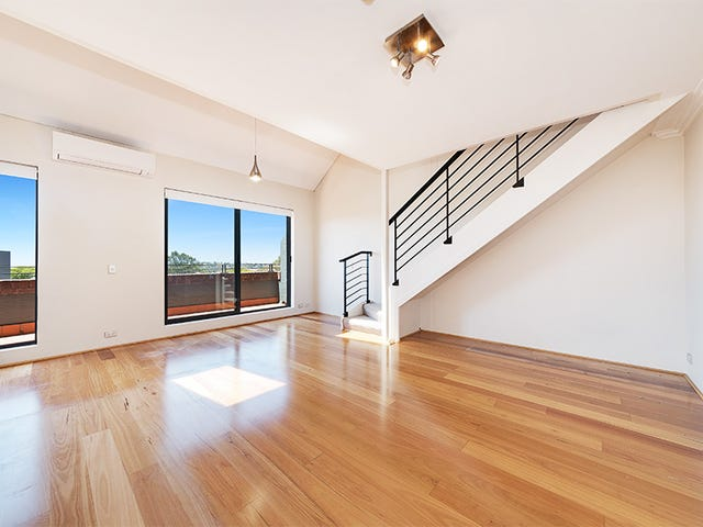 303/2 Macpherson Street, Cremorne, NSW 2090